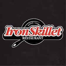 round table corning ca iron skillet home corning california menu prices restaurant