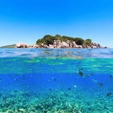 best cruise trips 2015 editors u0027 picks islands