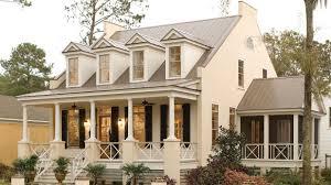 cottage house plans with porches arts