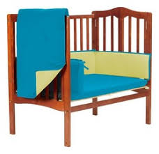 Mini Portable Crib Bedding Order Portable Mini Crib Bedding Sets For Boys At Ababy