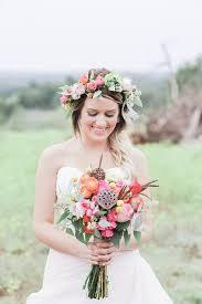 wedding dress garden party oklahoma garden party wedding ruffled