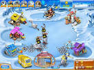 Play Farm Frenzy 3: Ice Age > Online Games | Big Fish