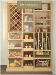 kitchen closet pantry ideas small pantry closet ideas madisonark
