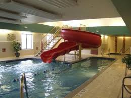 cape cod hotels with indoor pool indoor pool with water slide holiday inn express hotel u0026 suites