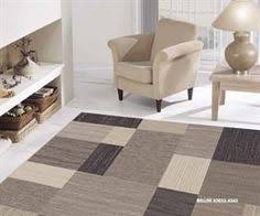 Calgary Area Rugs Area Rugs Calgary Modern Traditional Rugs Creating A Home