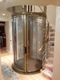 round glass elevator contact us for a free quote nationwide lifts