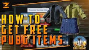 pubg gambling pubg free skins 3gp mp4 hd 720p download