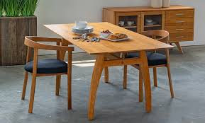 what is the difference between mdf and solid wood circle furniture mdf vs real wood need to information