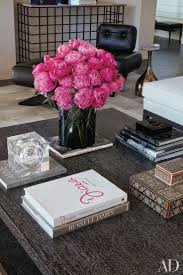 124 best coffee table styling images on pinterest coffee table