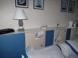 chambres d hotes carentan chambres d hotes carentan 100 images chambre d hôtes b b