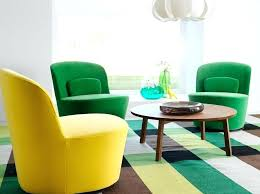 green living room chair best green accent chair ideas on small living room emerald