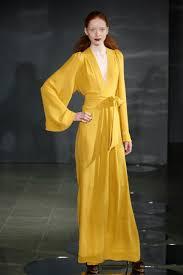 ossie clark ossie clark by avsh alom gur rebekah roy fashion stylist