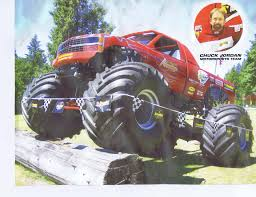 bi mart advantage monster trucks wiki fandom powered by wikia