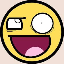 Awesome Face Meme - image 167253 awesome face epic smiley know your meme