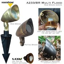 Landscape Lighting Sets Low Voltage by Led Lighting Low Voltage Led Landscape Lighting Sets Lowes Low