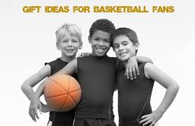 gifts for basketball fans four gifts for your little basketball fan wisconsin mommy