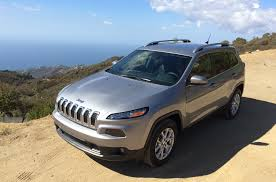 nissan jeep 2000 jeep cherokee review caradvice