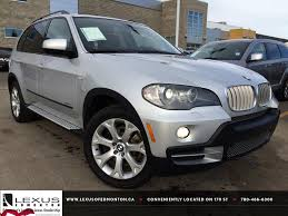 lexus dealership in palm beach fl pre owned silver 2009 bmw x5 awd 48i review grande cache alberta