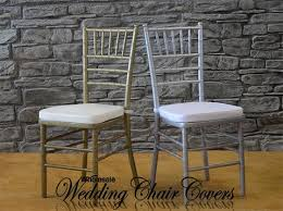wedding chairs wholesale wedding rentals in orlando florida chair rentals centerpiece