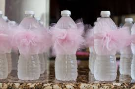 Baby Shower Centerpieces Ideas by Guide To Hosting The Cutest Baby Shower On The Block