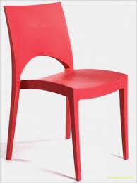 chaises de cuisine pas cheres 33 luxe plan chaise cuisine pas cher inspiration maison cuisine