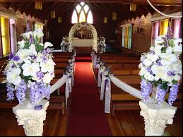gallery of wedding venue decoration ideas catchy homes interior
