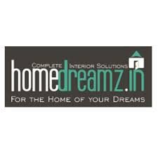 complete home interiors homedreamz in complete home interiors 45 photos 3 reviews