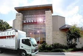 Store Location Austin TX Eurway Modern Furniture - Austin modern furniture