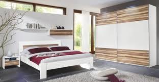 domã ne schlafzimmer stunning poco möbel schlafzimmer photos globexusa us globexusa us