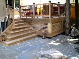 Outdoor Patio Design Software Outdoor Patio Deck Design Software E28093 Landscape And For