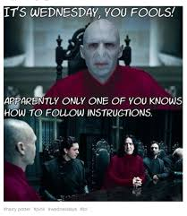 Hilarious Harry Potter Memes - 14 hysterical and funny harry potter memes the homemade humour