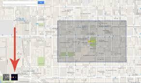 google maps floor plans play pac man around the world in google maps digiwonk gadget