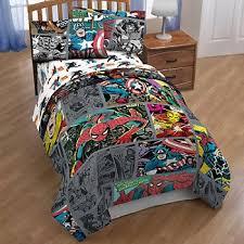 Spiderman Comforter Set Full Best 25 Mens Comforters Ideas On Pinterest Boho Comforters Bed