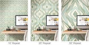 removable wallpaper u0026 peel u0026 stick murals