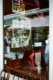 16 best bike cafe u0027 images on pinterest cafes bicycle and bike ideas