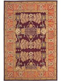 rugsville safavieh rugs safavieh area rugs safavieh outdoor rugs