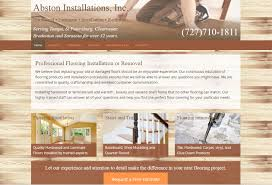 Laminate Flooring Tampa Fl Hardwood And Laminate Flooring Installer Tampa Bay Freelance