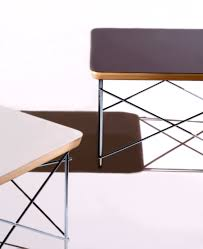 eames wire base low table hermanmiller eames wire base low table the century house