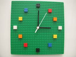 Kids Lego Room by Clock Cool Lego Clock Ideas Lego Digital Clock Working Lego
