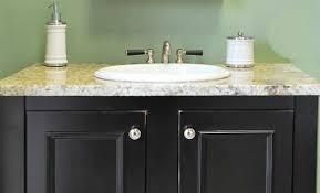 Millbrook Kitchen Cabinets Countertops U2013 Kitchen Design Bathroom Remodeling Kitchen