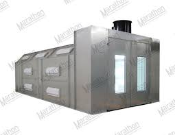 Spray Booth Ventilation System Woodworking U0026 Cabinets Spray Paint Booth Reverse Air Flow