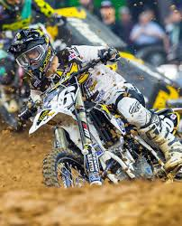 motocross gear houston motocross action magazine ten things you need to know about the