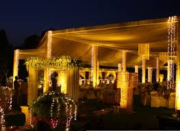 wedding event management marriage event management companies corporate event planners in