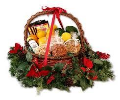 fruit gift basket fruit gift basket