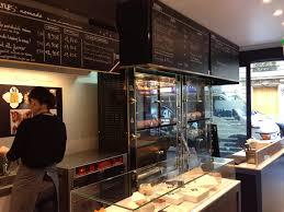 cuisine design rotissoire installation france rotisol