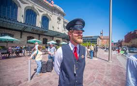 travelers careers images Tourism careers jpg