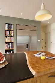 revetement adhesif pour plan de travail de cuisine revetement adhesif pour meuble de cuisine meilleur de hanmero papier
