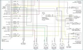 2007 jeep liberty abs wiring diagram schematic wiring diagram data