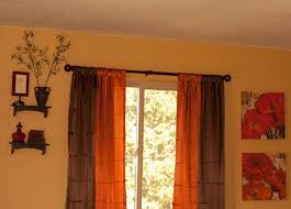 Yellow Walls What Colour Curtains What Color Curtains Go Well With Red Walls Nrtradiant Com