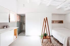 minimalistic apartment minimalist apartment inspiration ideas delightfull unique ls